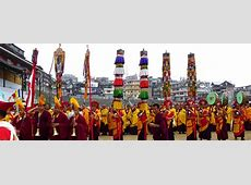 Tihar Festival, Sikkim India 2018 Dates, Festival Packages