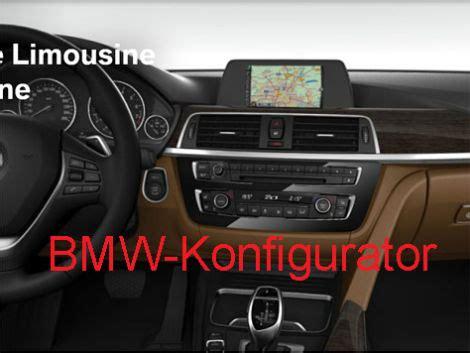 bmw navigationssystem business bewertung navigationssystem business bmw 3er f30 f31 f34