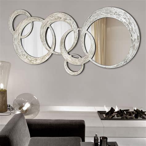 miroir design salon galerie avec best miroirs design contemporain photo nadiafstyle