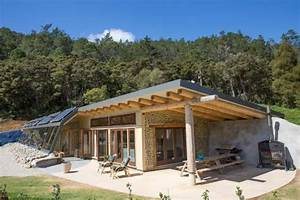 Home On Earth : grand designs earth house highlights an off the grid lifestyle ~ Markanthonyermac.com Haus und Dekorationen