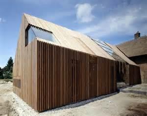 architektur zeitschriften dach fassade holz suche architektur suche und zeitschriften