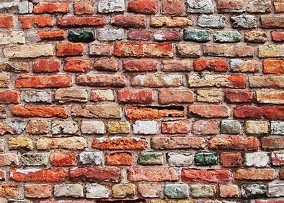 Brick Handpicked Wallpapers