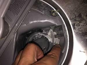 Spülmaschine Abfluss Verstopft : geschirrsp ler fehler e01 beheben ~ Lizthompson.info Haus und Dekorationen