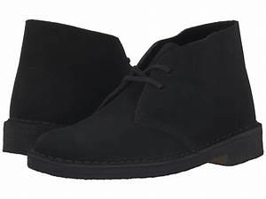 desert boots black 28 images roamers black suede