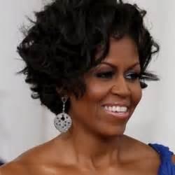 coupe cheveux court femme 50 ans coupes courtes femmes 50 ans