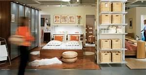 Küchen Bei Ikea : ikea gutschein gepr fte 50 rabatt aktion ~ Markanthonyermac.com Haus und Dekorationen