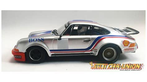 porsche singapore slotwings w044 02sp porsche 911 special edition for