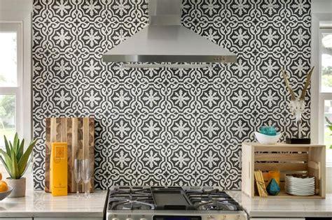 kitchen wall tiles ideas   style  budget