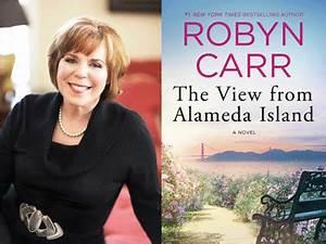 Alameda & Berkeley Books Inc. Events | Books Inc. - The ...