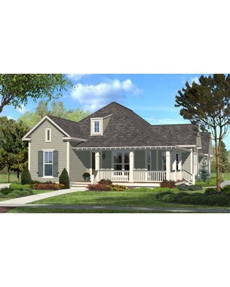 amazingplanscom house plan bb   country farmhouse ranch southern traditional