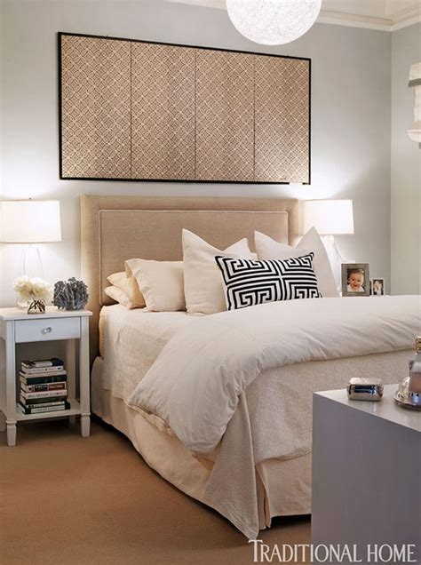 interiors  color decorating  color