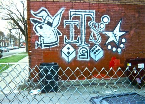 112+ Gangster Two Six Tattoos