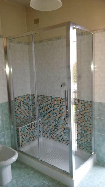 sostituzione vasca con box doccia sostituzione vasca con doccia 1 edil arredo