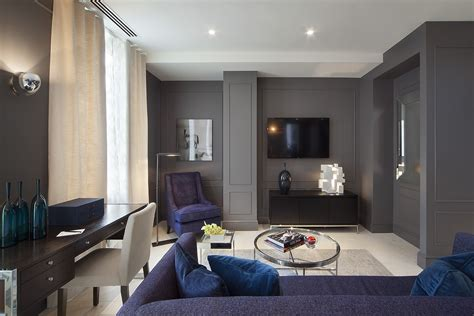 two bedroom penthouse penthouse two bedroom duplex the marmara park avenue