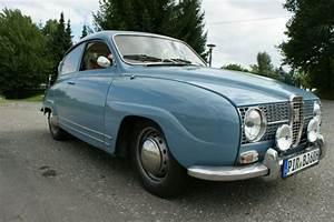 Saab Oldtimer Ersatzteile : consignatie oldtimer of youngtimersaab 96 monte carlo v4 ~ Jslefanu.com Haus und Dekorationen