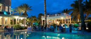 key west wedding packages key west weddings wedding venues packages locations the southernmost house