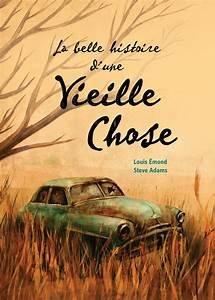 La Belle Histoire : critique de livre jeunesse la belle histoire d 39 une ~ Melissatoandfro.com Idées de Décoration