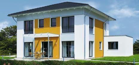 Wärmedämmung Fassade Altbau Haus Sto