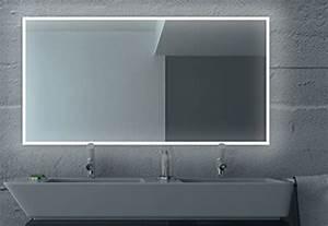 Spiegel 80 X 60 : led badezimmerspiegel badspiegel wandspiegel bad spiegel lichtspiegel s100 breite 80 x h he ~ Buech-reservation.com Haus und Dekorationen