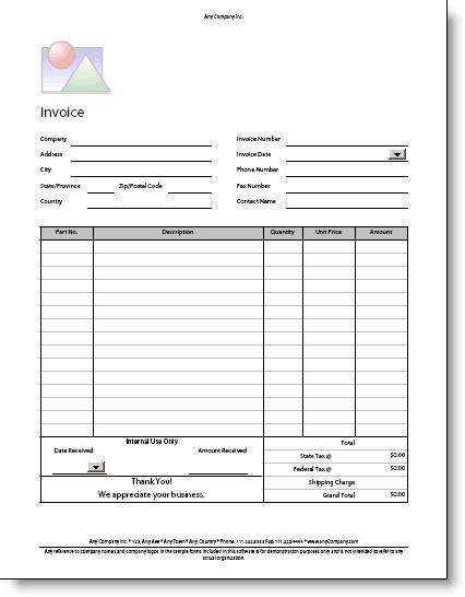 editable invoice template  dragon fire defense