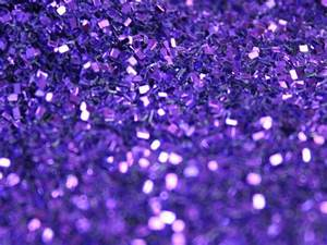 Glitter Desktop Wallpaper Backgrounds