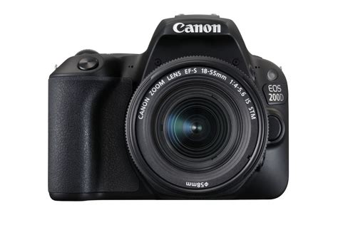 What's The Best Canon Camera For Beginners? Amateur