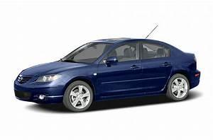 Manual De Taller Mazda 3 2004-2009 Espanol