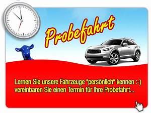 Blaue Kuh Magdeburg : aktuell ~ Watch28wear.com Haus und Dekorationen