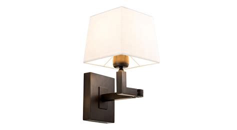 trenzseater product categories lighting