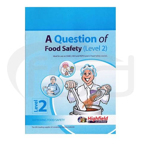 direct cuisines a question of food safety food safety direct