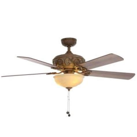 2x2 ceiling tile exhaust fan tuscan gold finish ceiling fan with italian scavo