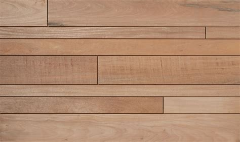 Wood Cladding by Timber Cladding Texture Search J 機理 Timber