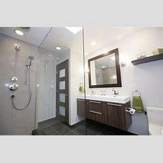 Wonderful Bathroom Ceiling Light Fixtures Tedx Design