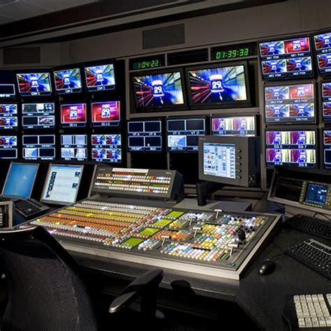 fox  wxtf television station