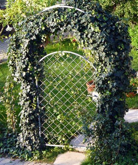 Garten Gestalten Ludwigsburg by Gartengestaltung Schlichting In L 246 Chgau Zaun Und