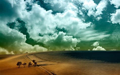 11 Fantastic Skies Hq Wallpapers 1920x1200