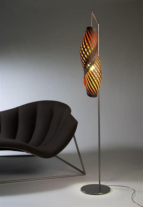 Unique Floor Lamps To Decorate Your Interior Rooms Amaza