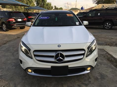 Mercedes benz cls350 amg black colour leather seat fm radio cd player alloy wheels automatic drive ready to drive off the road in good and perfect condition. Price Of Mercedes Benz C Class In Nigeria