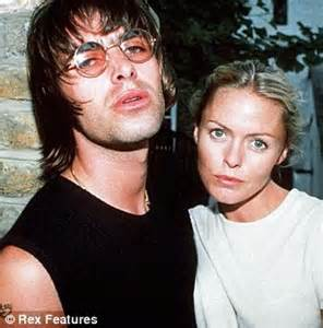 Patsy Kensit on regaining her self-confidence: 'I want to ...