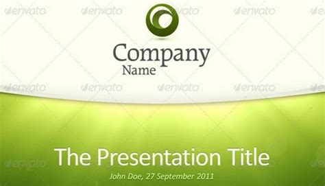 premium business powerpoint templates ginva