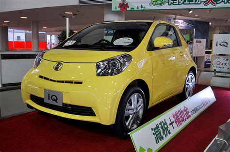 Tops Cars Mini Toyota Wallpapers
