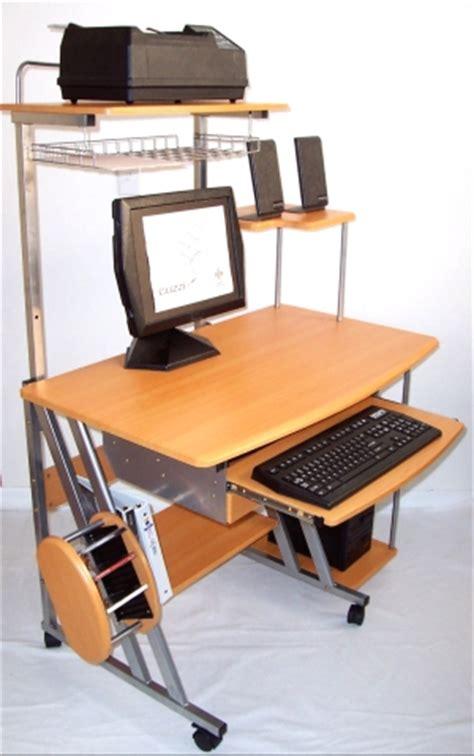 40 inch computer desk computer desk 40 inches wide