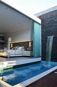 cool, modern, bedroom, design, ideas, 68