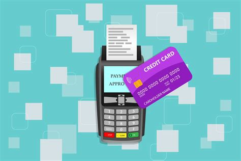 Direct processors provide merchant accounts and have professional relationships with the banks and credit card brands. Direct Connect Credit Card Processing Reviews / Wireless ...