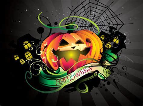 halloween powerpoint templates  pptx