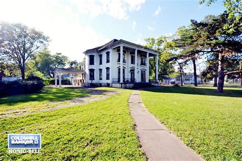illinois funeral home illinois real estate
