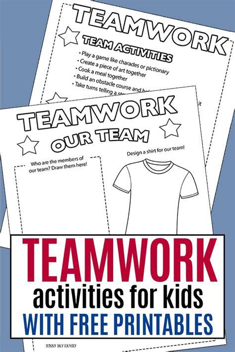 best 25 teamwork activities ideas on 959 | 202a17e856a1bca1b5ba5cccae42bb73