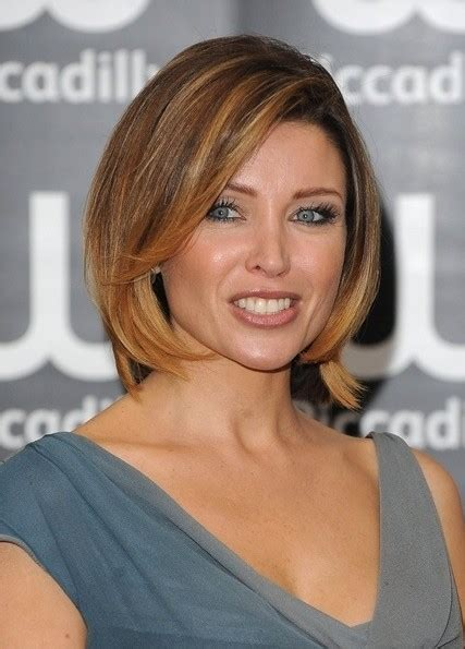 2014 bob hairstyle for popular haircuts
