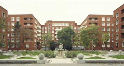 college jules ferry maisons alfort college jules ferry maisons alfort 28 images julesferry acces pronote coll 200 ge jules
