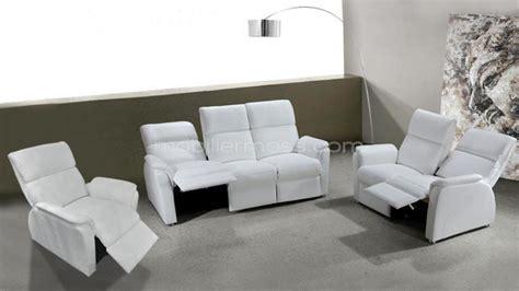 canapé relax electrique 2 places photos canapé 2 places relax electrique
